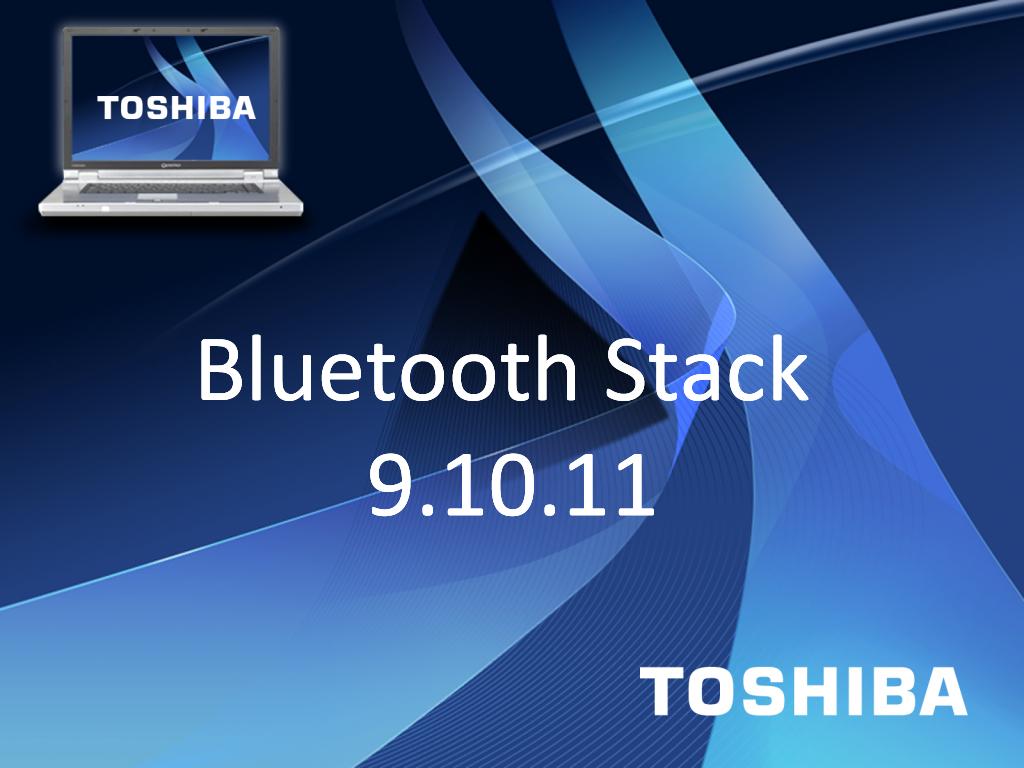 Sony VGN-SZ Notebook Toshiba Bluetooth USB Controller Driver 4. 0. 1331. 0 Windows XPJan 17, 2015 · Bluetooth un de V2. EDR, fil 2004 1331. 0 Windows XPdownload telecharger driver de bluetooth pour son driver la finesse de son gpu la ram…
