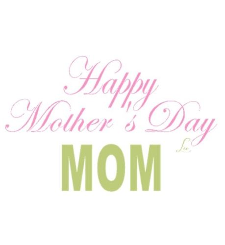 happy-mothers-day-pics-cute