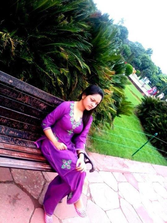 Canadian Pakistanis Dating Site