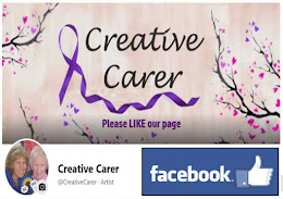 LIKE & FOLLOW my facebook page to keep up to date with my creative ideas!