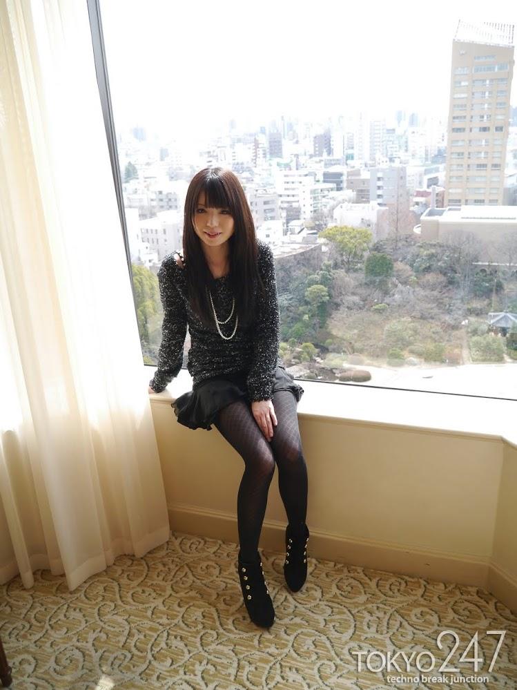 [Maxi-247] 2013.04.03 MS435 栄倉彩 学生 [100P60M] ms_435aya042-jpg.930822
