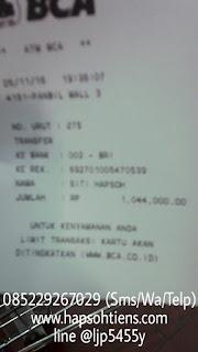 Hub 0852 2926 7029 Matras Kesehatan Sragen Distributor Agen Stokis Cabang Agen Tiens