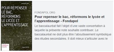 https://mechantreac.blogspot.com/p/le-baccalaureat-fait-lobjet-dune-vaste.html
