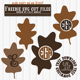 http://www.thelatestfind.com/2016/10/free-monogram-svg-cut-files-for-fall.html