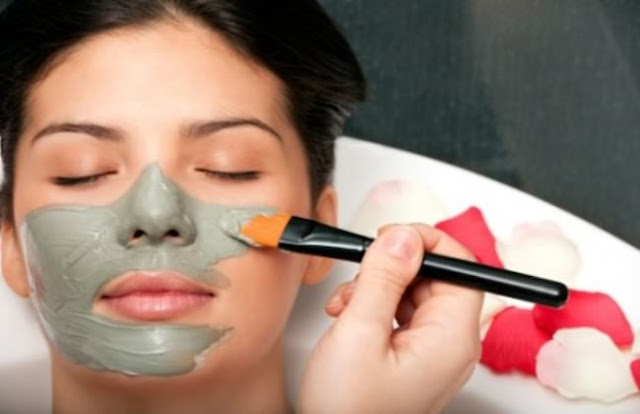 How to Reduce Big Pores on Face Permanently
