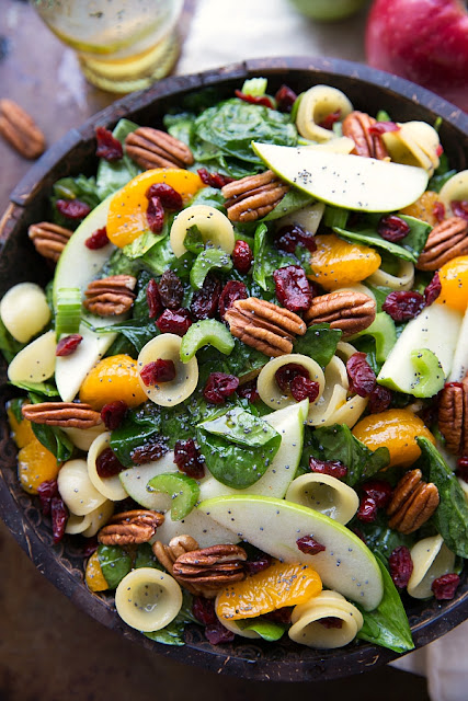 http://www.lush-fab-glam.com/2017/11/delicious-fall-salad-recipes.html