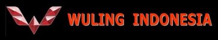 dealer wuling bekasi