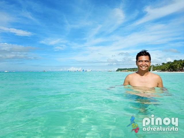 Hotel and Resorts in Boracay Philippines