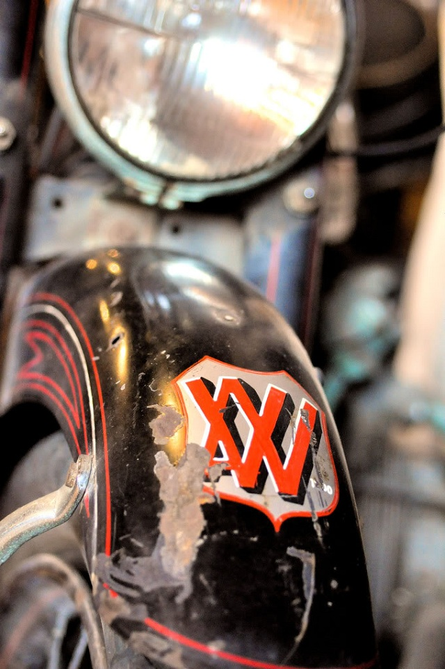 Dwrenched Kustom Kulture And Crazy Bikes Dwrenched Special