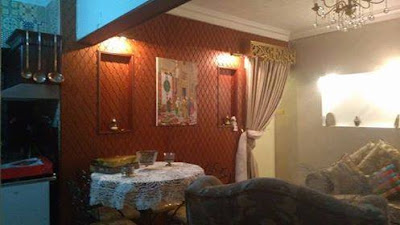 شقق للبيع بمدينة نصر 618 Apartments for sale Nasr City