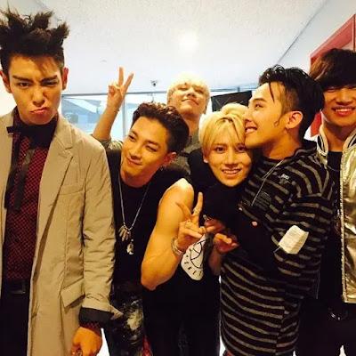 6 K-Pop csapat,akik eredetileg több taggal debütáltak volna