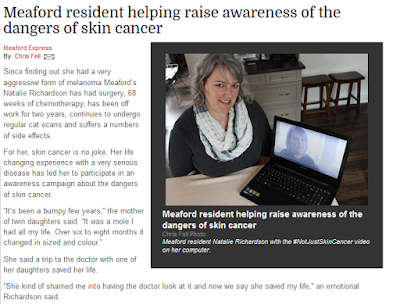 http://www.simcoe.com/news-story/6481667-meaford-resident-helping-raise-awareness-of-the-dangers-of-skin-cancer/