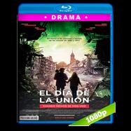 El día de la unión (2018) BDRip 1080p Latino
