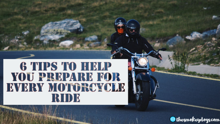 how to ride a motorcycle,how to prepare for a long motorcycle ride in india,motorcycle,how to ride a motorcycle for beginners,long distance motorcycle,how to ride a motorcycle off road,how to ride for the first time motorbike,learn to ride,adventure motorcycle,tips,how to,motorcycle trip,motorcycle travel,long distance motorcycle riding tips,motorcycle training,mistakes new motorcycle riders make