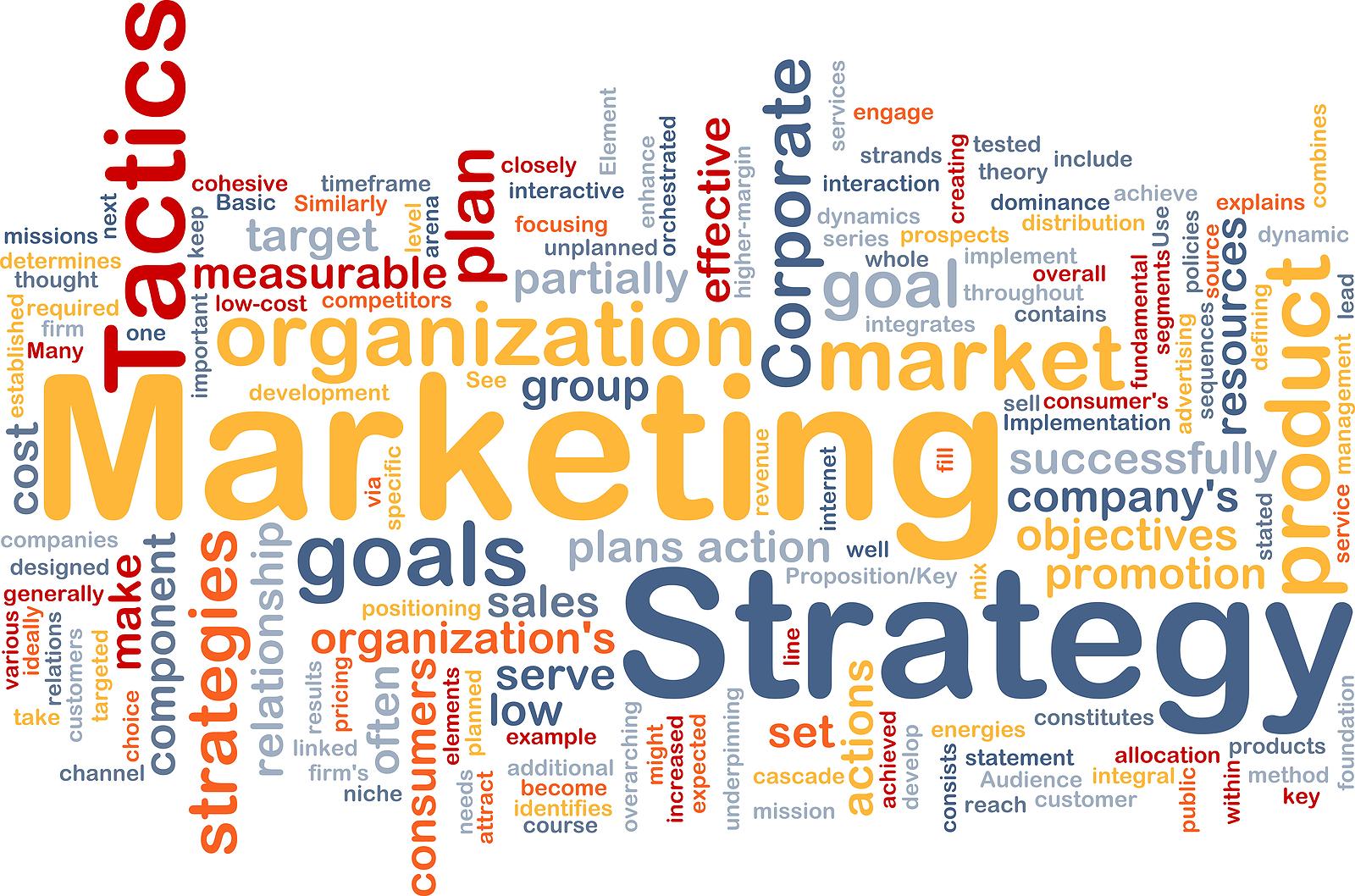 Yo Entrepreneur :¿Marketing Digital o Tradicional?