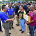 Kejohanan Payung Terjun Jadi Acara Kalendar Pelancongan Terengganu