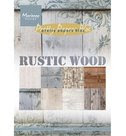 http://www.kreatrends.nl/PK9124-Pretty-Papers-A5-Rustic-Wood