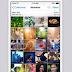 Cara Menghapus Foto Dari iPhone dengan bersih