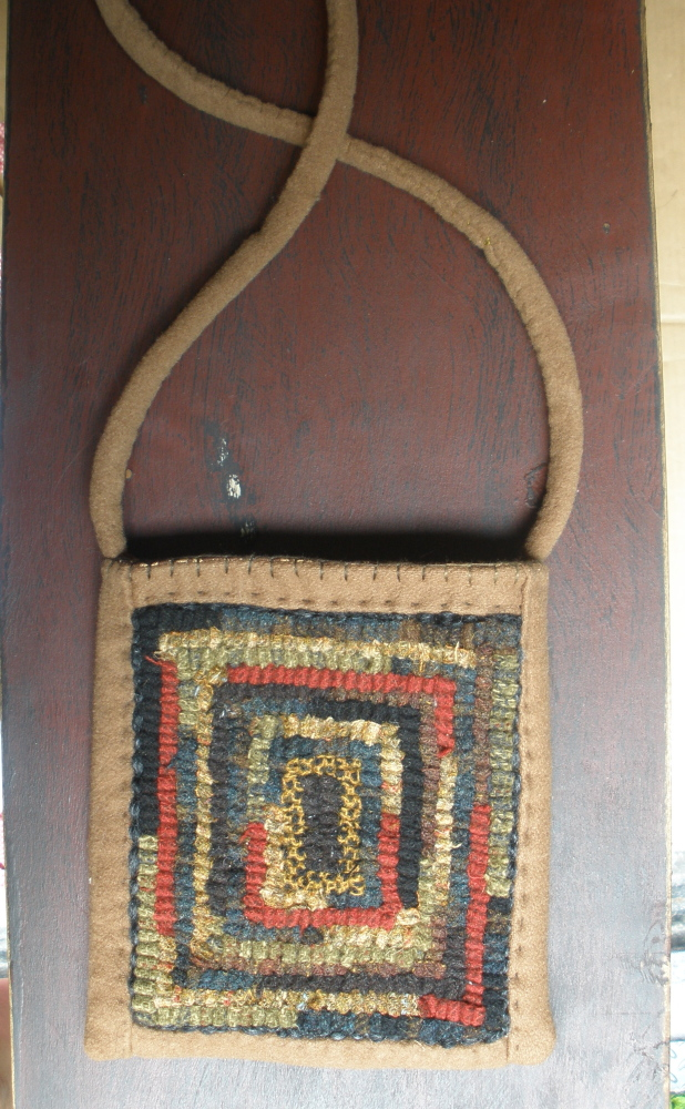primitive handmade mercantile teresa s primitive treasures july updates at primitive 2930