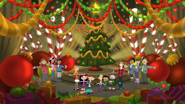 Download Top 10 Christmas Day Wallpaper
