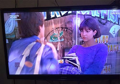Canggih Tanpa Smart TV