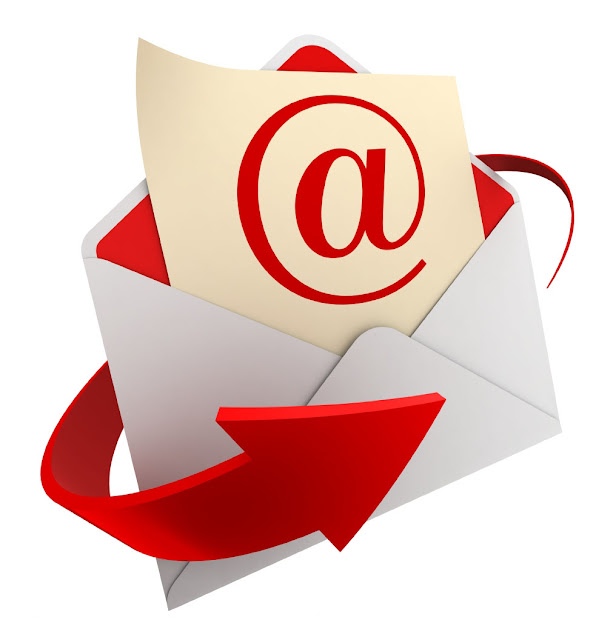 e-mail marketing-services