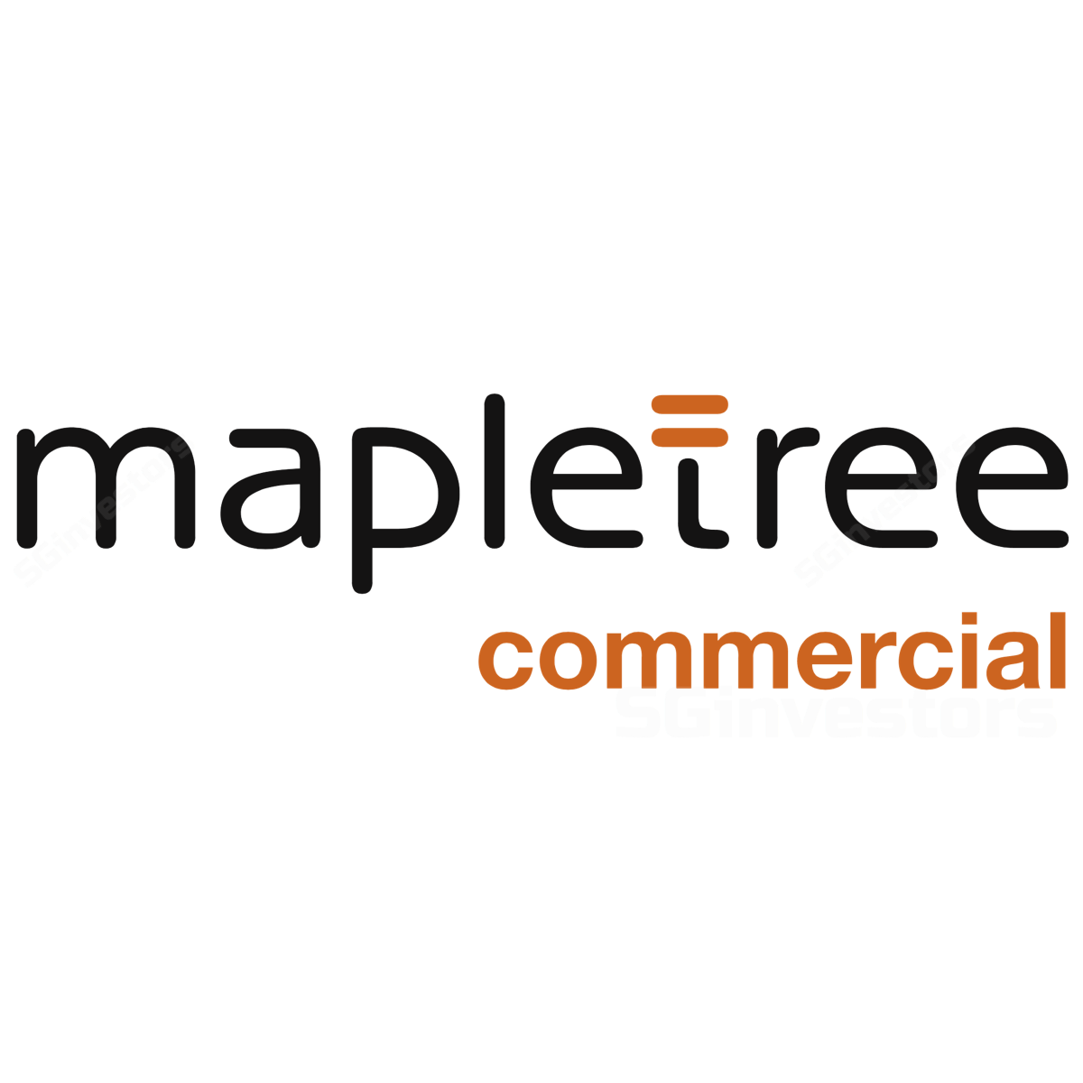 Mapletree Commercial Trust - DBS Vickers 2017-04-26: MBC I – Promises Delivered
