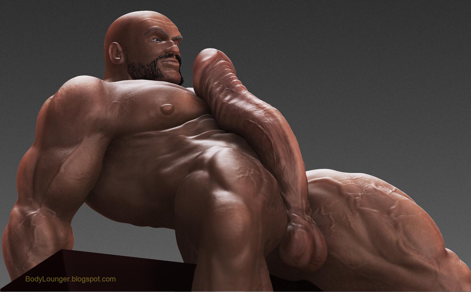 2011 expo gay erotic