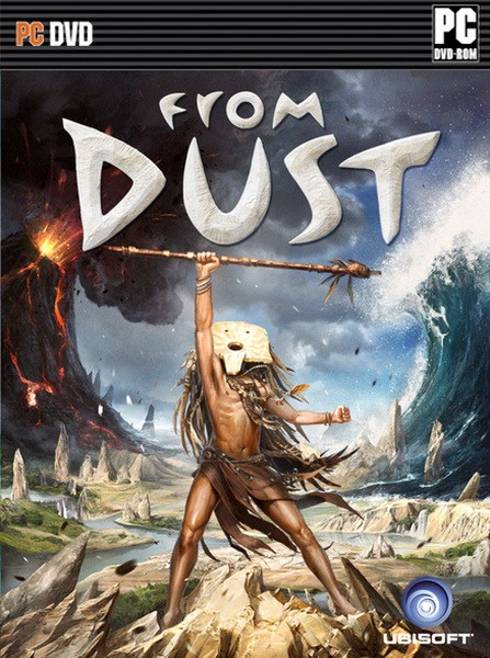 From-Dust-pc-game-download-free-full-version