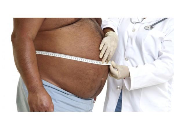 cholesterol erection