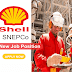 Shell Nigeria Exploration and Production Company is Recruiting - Apply Now
