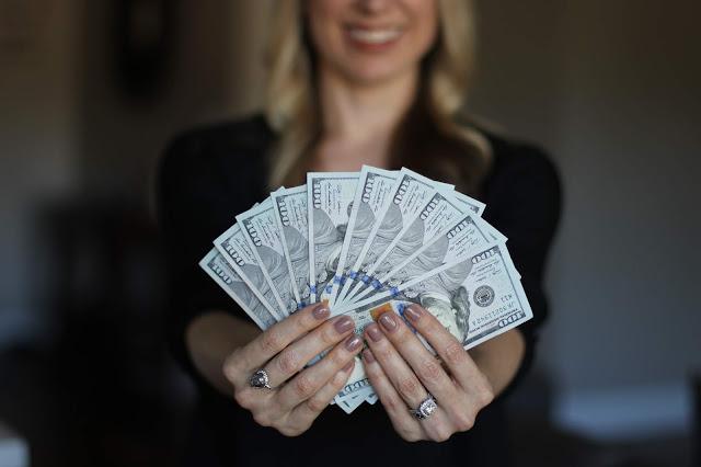 छात्रों के लिए बिना किसी निवेश के ऑनलाइन पैसे कमाने के आसान तरीके