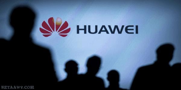 أسعار-هاتف-Huawei-Mate-9