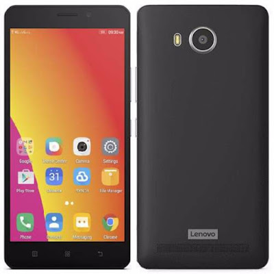 Lenovo A7700 Firmware Download [Flash Stock ROM Guide]
