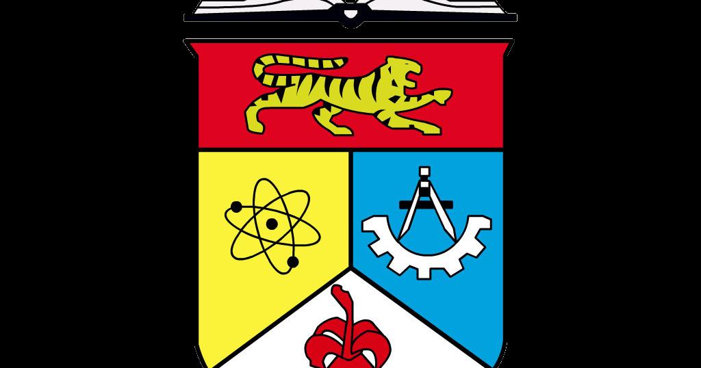 Logo UKM  UKMKINI
