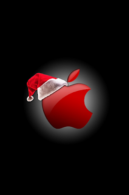 Buon Natale da The Apple For You