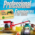 Professional Farmer 2014 Free Download Game