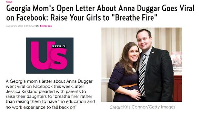 http://redeemdinah.blogspot.com/2015/02/open-letter-to-anna-dugga-on-facebookr.html
