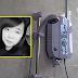 Wanita Maut Terkena Renjatan Elektrik Dari Water Heater