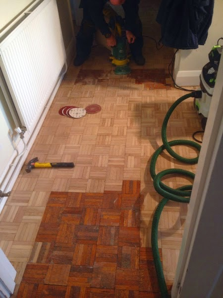 http://artofcleanuk.blogspot.co.uk/2014/12/what-find-beautiful-parquet-floor-found.html