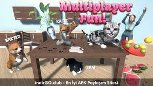 Cat Simulator Apk full