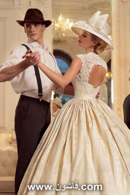 فساتين زفاف, فساتين زفاف 2018, فساتين زفاف محجبات, فساتين زفاف 2018 للمحجبات, فساتين زفاف 2018, فساتين زفاف للمحجبات, فساتين زفاف محجبات 2018, فساتين زفاف تركى, فساتين زفاف قصيرة, فساتين زفاف انستقرام, فساتين زفاف وسهرة, فساتين زفاف وسواريه, اتيليه, اتيليه فساتين, اتيليه فساتين بالاسكندرية, اتيليه تفصيل بالاسكندرية, اتيليهات مول الوطنية بالاسكندرية, اتيليه مريم, اتيليه فساتين زفاف, wedding dresses, wedding dresses 2018, wedding dresses with sleeves, wedding dresses for girls, wedding dresses uk,