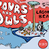 Yours and Owls Festival Announce 2016 Under 18's Mini Festival !