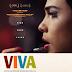 Concurso de cine: Gana una de las diez entradas dobles para el preesstreno de Viva