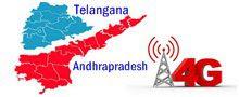 AP BSNL | Telangana