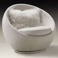 http://www.carolinarustica.com/thayer-coggin-the-good-egg-swivel-chair-tc-1304-113