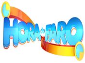 programa Hora do Faro