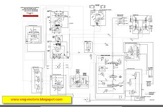 Bobcat service manual   Service   Spare Parts Catalog