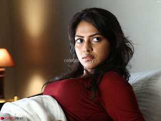 Beautiful Actress Amala Paul ~  Exclusive Picture Gallery 014.jpg