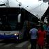 EXCLUSIVO! Serrinha: trabalhadores vão as ruas apoiar o Brasil; assista